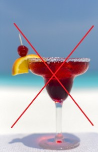 cocktail-1049525_1280