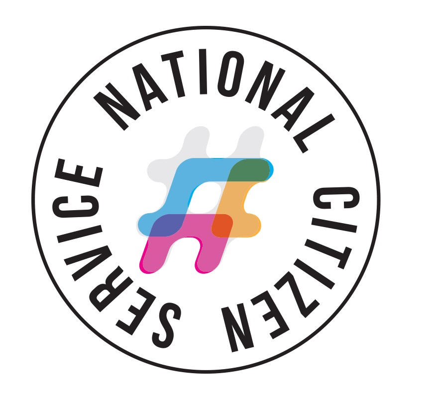 Image result for national citizen service
